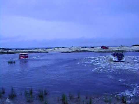 bacupari - jeep clube da polenta rio grande do sul