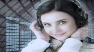 Non Stop Hindi Songs 2013 Hits Juke Box Bollywood New