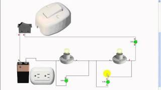 Curso Básico de Electricidad (1)