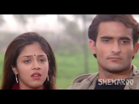 Doli Saja Ke Rakhna - Part 10 Of 17 - Akshaye Khanna - Jyothika - Superhit Bollywood Film