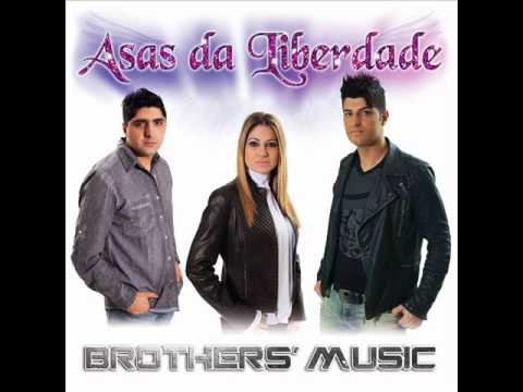 BROTHERS MUSIC -MEU SOL