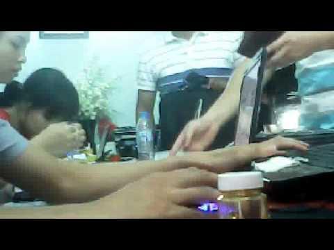Công ty, 0975.39.3333, ban phim-Keyboard SONY VAIO VGN-SR Series