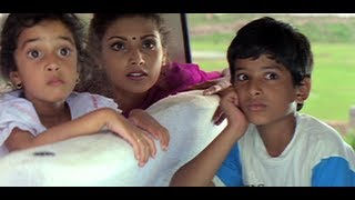 Little Soldiers Movie Songs Maa Father O Tiger Song