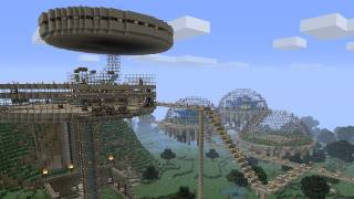 monkeyfarm world download minecraft
