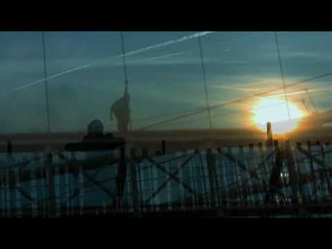 Dido -  Everything To Lose [ Video music ] HD
