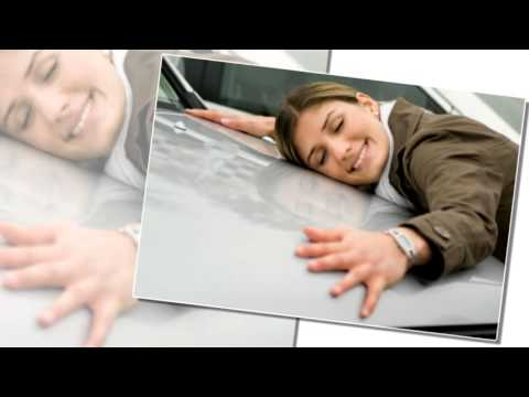 Bad Credit Auto Loans in San Diego California