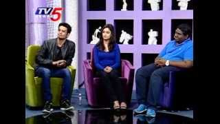 Funny Chit Chat With Surya vs Surya Movie Team