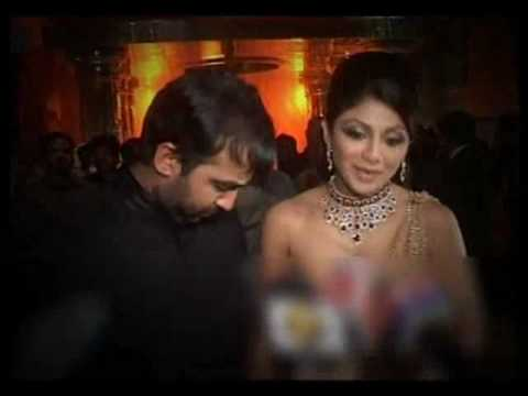 Shilpa Shetty's Blockbuster Reception