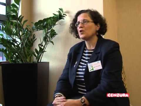 Teme i gosti u emisiji Cenzura u 2012. g
