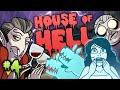 House Of Hell - Part 4 - Naughty Nosferatu
