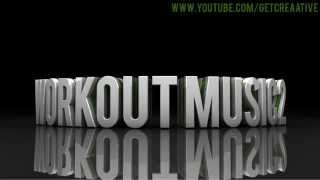 Best Hip Hop/Rap Workout Music 2014 VOL 2