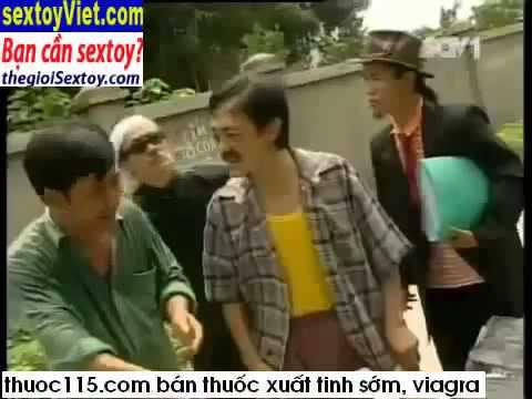 phim hài Việt Nam 2012 hay nhất Phạm Bằng Quang Tèo Giang còi Vượng Râu phần 2