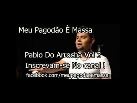 Pablo Do Arrocha - Tudo ou nada