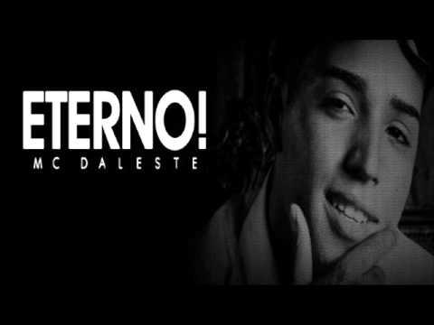 Mc Daleste - Melhores Musicas 2013 (+ Download)
