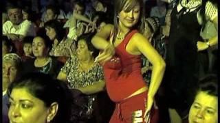 Uzbekistan/Tashkent/Dance/Songs/New/2012/Uzbek Music 2012