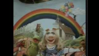 The Muppet Movie End Credits (Alternate Version)