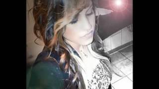 Melissa ft D-fresh - Su Misali Aktı Ömrüm [süper mutlaka ...