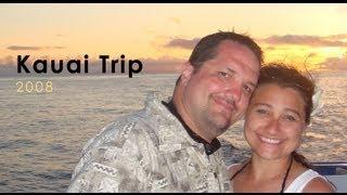Kauai Island Tour Hawaiian Paradise