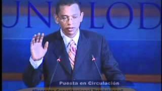 Obras de Derecho basadas en la nueva Constitución dominicana