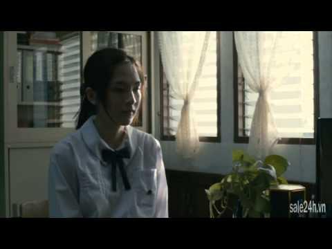 Phim Ma Hay Nhat 2015 - Trường Học Ma Ám - Phim Ma Kinh Dị | phim ma