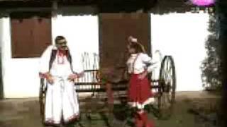 Oskar I Slavica Zmija I Zaba (zaba, Zaba) Www.opera-17