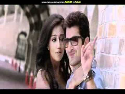 Awara Title Song (For mobile).mp4