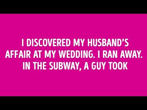 10 Stories That'll Make You Believe in Fate Again