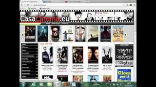 Come Vedere Film Gratis In Italiano