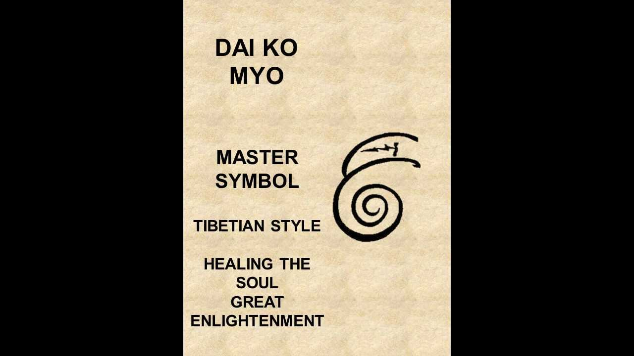 reiki symbols and meanings pdf