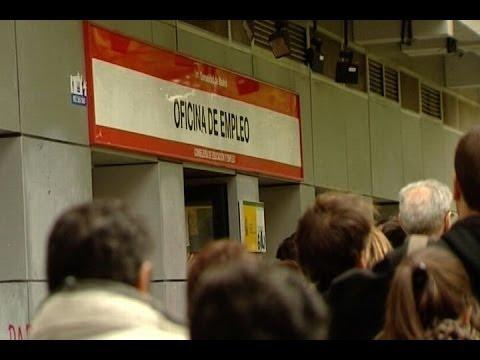 El Gobierno espera crear 600.000 empleos