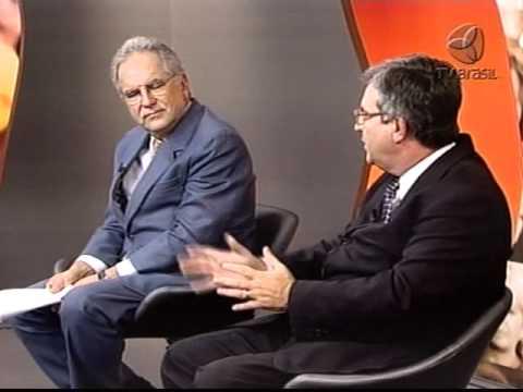 Portos Brasileiros - Brasilianas.org (07/11/2011)