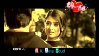 New Telugu Online Movies 2013.avi