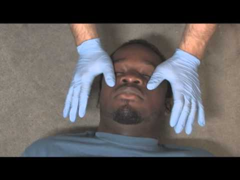 EMT Skills Videos - Pearson Education