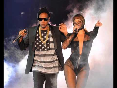 Jay Z ft Beyonce Instrumental Remix On The Run Pt II Hip Hop Beat (Cashflow Productionz)