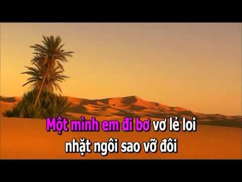Karaoke - Ngỡ như giấc mơ - MS 52924