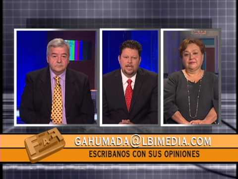 Laura Zapata, dice que Thalia es una egoista