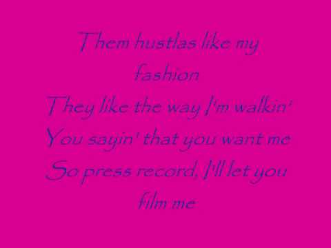 video phone Beyonce feat Lady Gaga lyrics