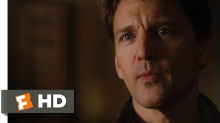 The Spiderwick Chronicles (8/9) Movie CLIP A Father And