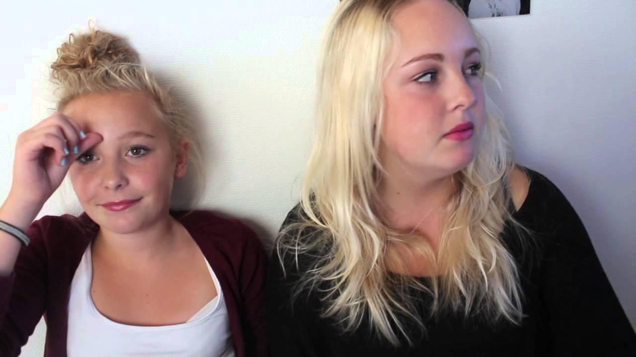 den gamle by i Odense excort piger