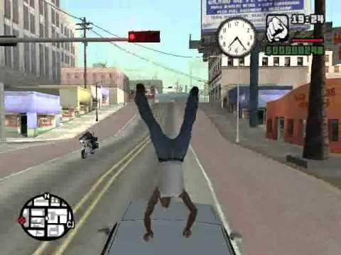 GTA San Andreas Mods -3qfoUaB_KIw
