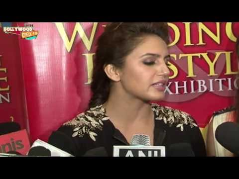 Huma Qureshi Reacts on Suchitra Sen's Death