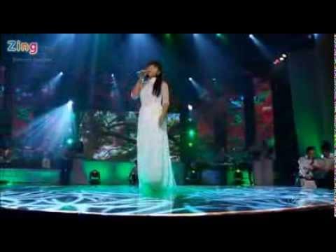 Nỗi Buồn Hoa Phượng - Quỳnh Dung ( Liveshow Quang Lê - Hát Trên Quê Hương )