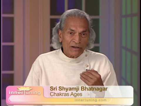 Chakra Minds