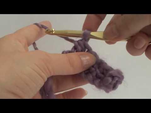 City Triangles Crochet Open Back Dress - Juniors