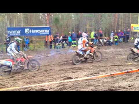 GGN 2013 | Gotland Grand National Enduro 2013
