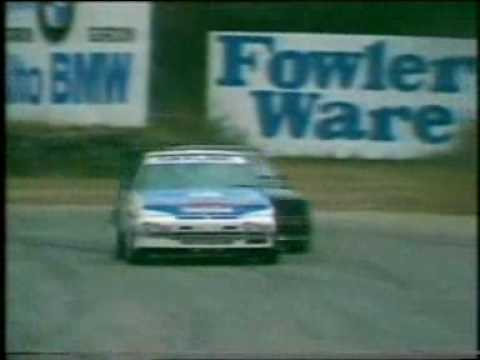 1987 ATCC Round 8 Amaroo Park Raceway Part [5/7]