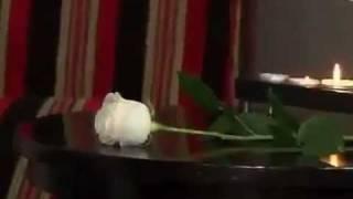 La Rosa De Guadalupe La Edad De La Inocencia (Parte 3/4
