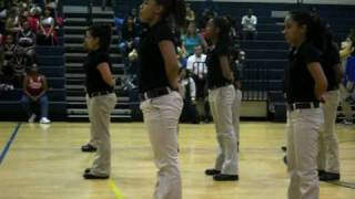 MMS Steppers view on youtube.com tube online.