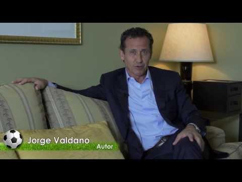 LOS 11 PODERES DEL LÍDER de Jorge Valdano