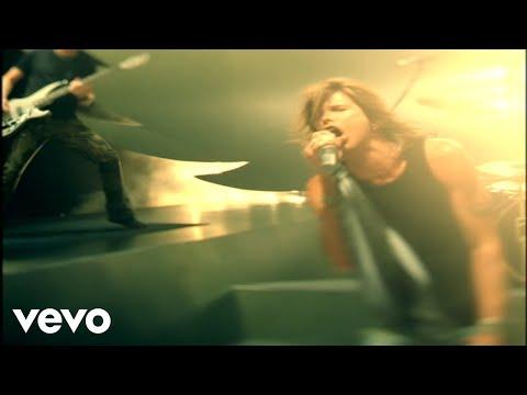 Клипы Aerosmith - Sunshine смотреть клипы